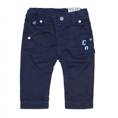 Pantalon Marine