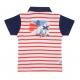 Polo-Shirt Short sleeves