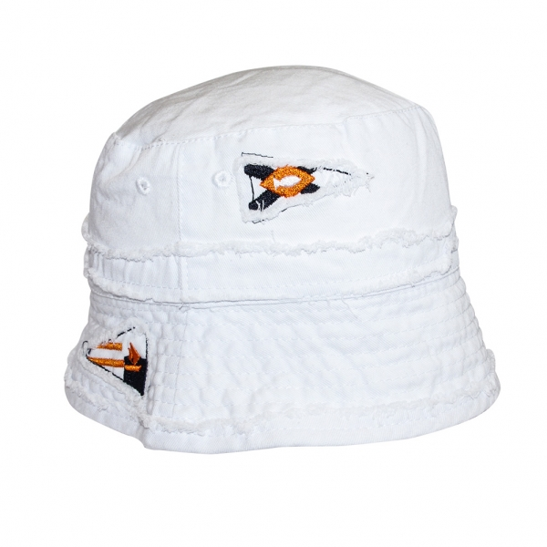 Hat for Boys
