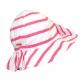 Chapeau Blanc Goyave