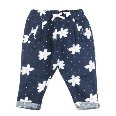 Pantalon de jogging imprimé