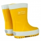 Rubber Boots 20-25