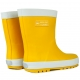 Rubber Boots 26-35