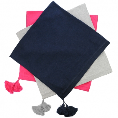 Pack of 3 ponchos