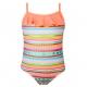 Girl 1 piece swimsuit