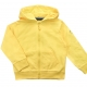 Hooded soleil sweater