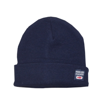 Hat Navy