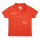 Polo-Shirt Short sleeves