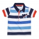 Multico Polo-shirt