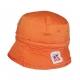 Bob Orange