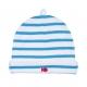 Bonnet Blanc Fushia